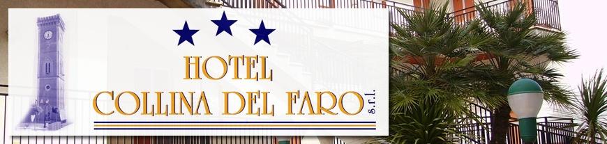 Hotel Collina del Faro s.r.l.